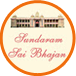 Sundaram Sai Bhajan Official