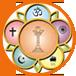 Sri Sathya Sai Seva Organisations Tamil Nadu