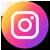 Saisundaram_instagram